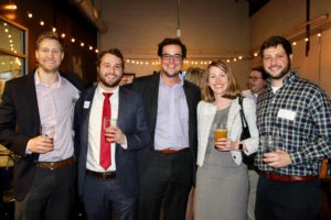 rba-yls-winter-social-3-2